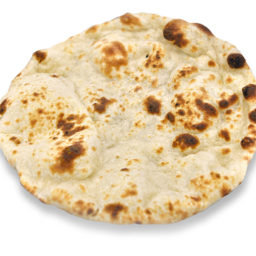 Kabob Korner Houston Naan