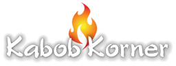 Kabob Korner Houston