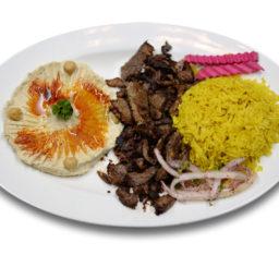 Kabob-Korner-Houston-Beef-Shawarma