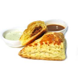 Kabob-Korner-Houston-Chicken-Puffs