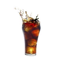Kabob-Korner-Houston-CocaCola