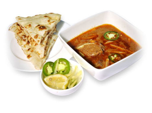 Kabob-Korner-Houston-Nihari