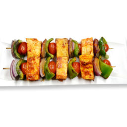 Kabob-Korner-Houston-Paneer-Tikka